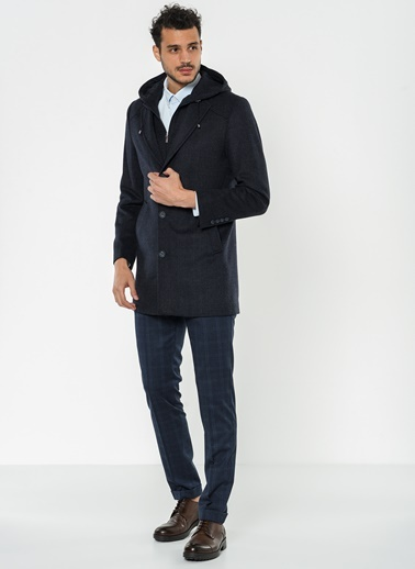 Palto-Altınyıldız Classics